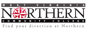 West Virginia Northern Community College